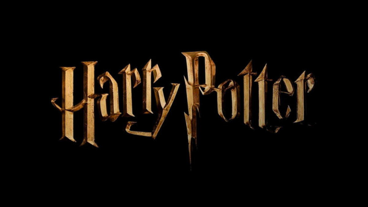 First Look at Harry Potter Competition Series Tournament of Houses Released