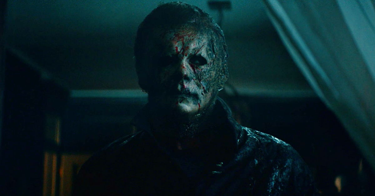 halloween-kills-ending-michael-myers-mask