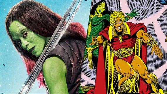 gamora-adam-warlock