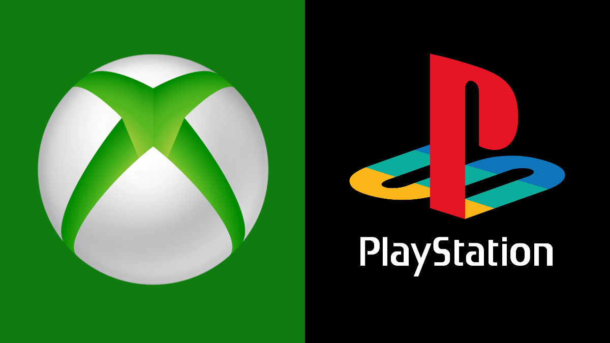 Xbox Makes Popular PS2 Game Free for Limited Time