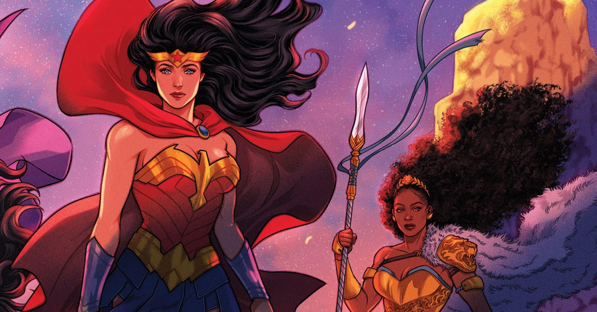 wonder-woman-trial-of-the-amazons-header