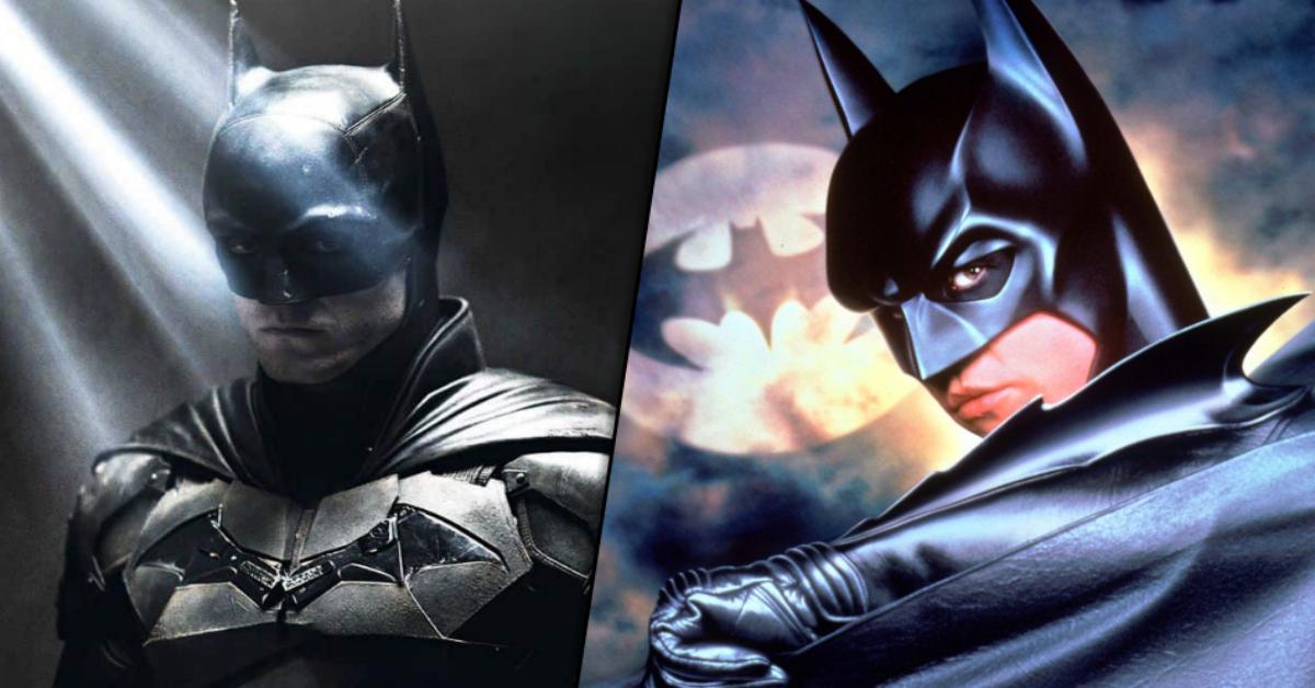 the-batman-robert-pattinson-val-kilmer-batman-forever