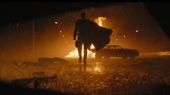 the-batman-trailer-dc-fandome