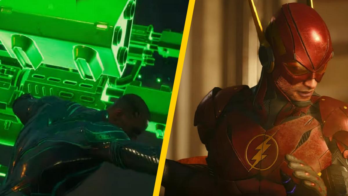 suicide-squad-kill-the-justice-league-flash-green-lantern