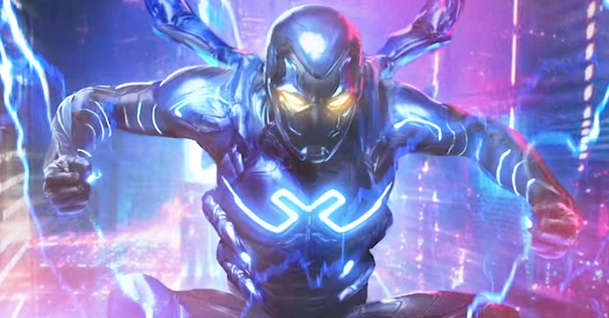 blue-beetle-movie-concept-art