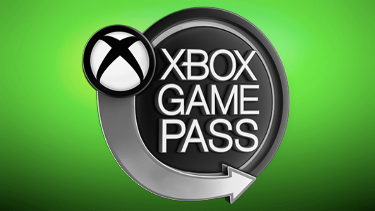 Xbox Game Pass Games Update Leaves Subscribers Disappointed