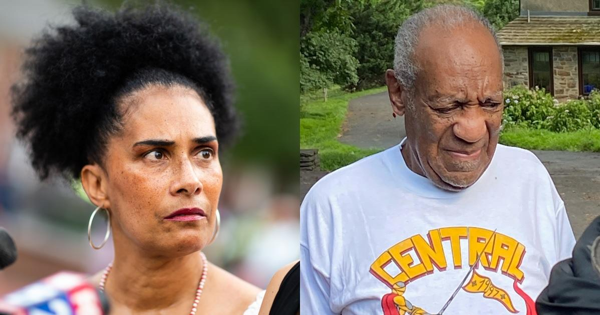 Lili Bernard: What to Know About the 'Cosby Show' Actress Who's Suing Bill Cosby.jpg