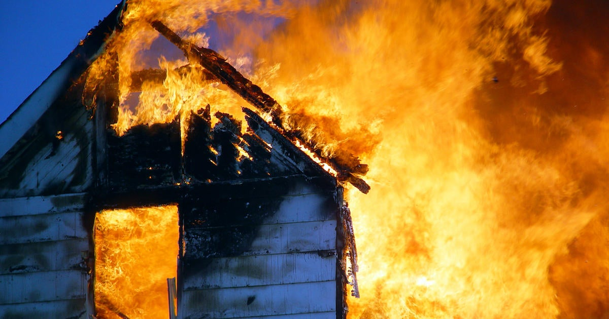 house-fire-getty-images