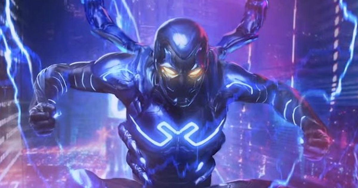 blue-beetle-movie-kord-industries