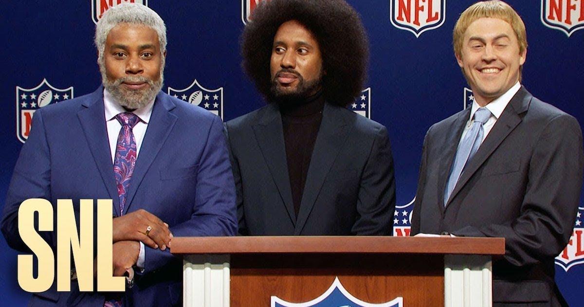 'SNL' Cold Open Mocks Jon Gruden and the NFL.jpg