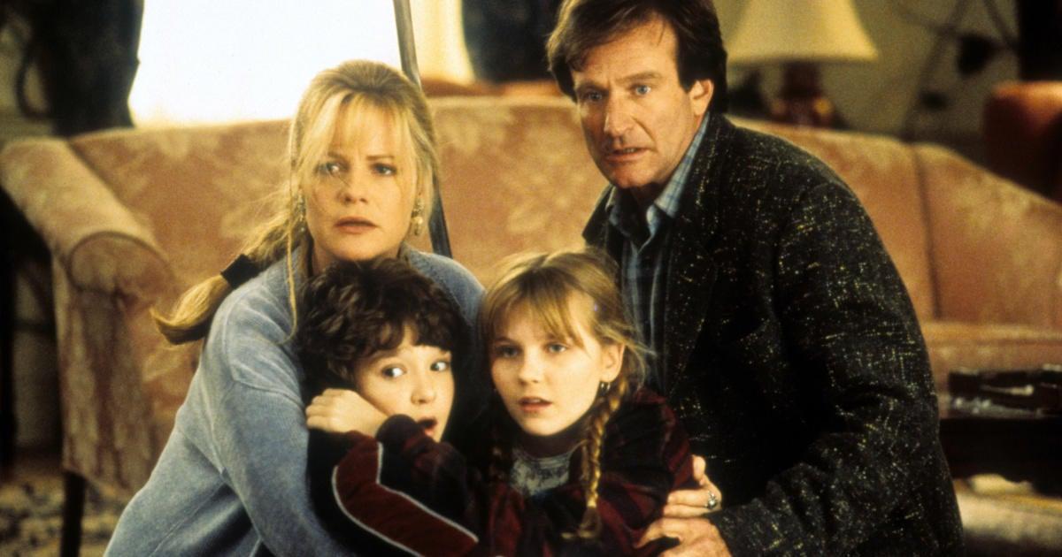 Iconic Robin Williams Movie Cracks Netflix's Top 10.jpg