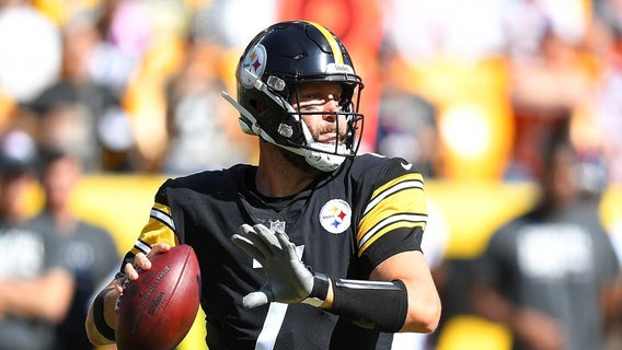 sunday-night-football-time-channel-how-to-watch-seahawks-steelers