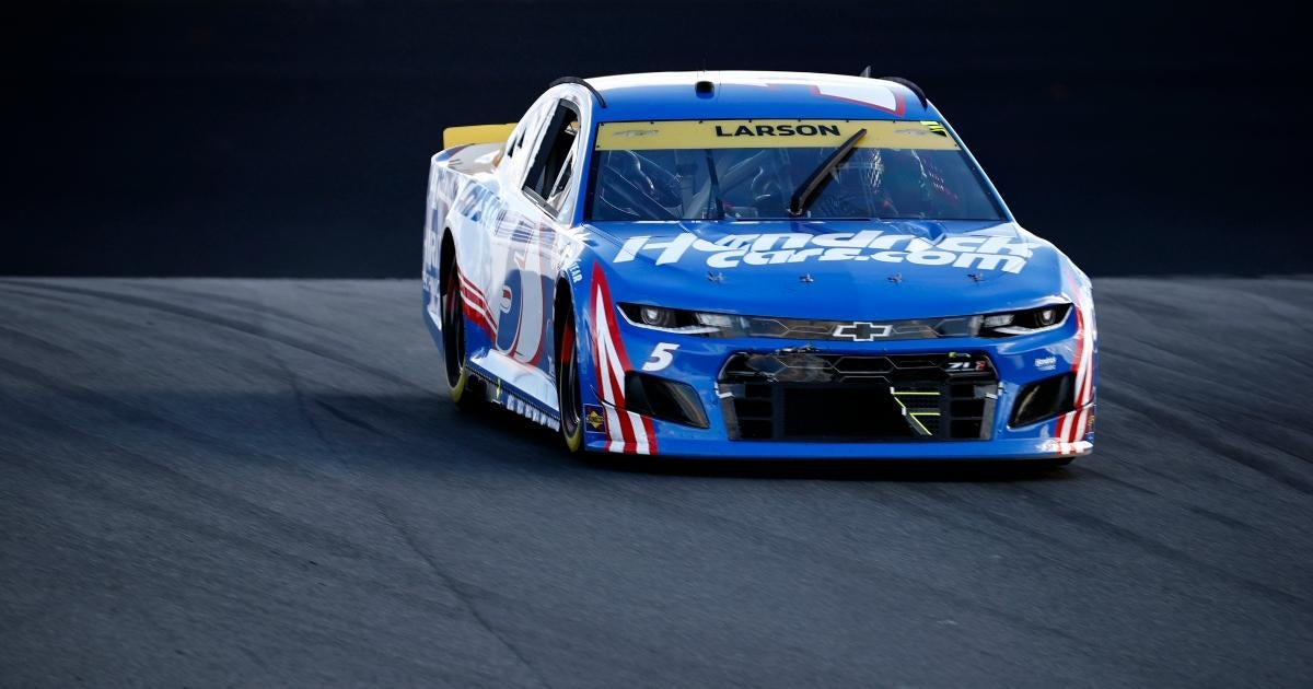 NASCAR Race: Time, Channel and How to Watch Autotrader EchoPark Automotive 500.jpg