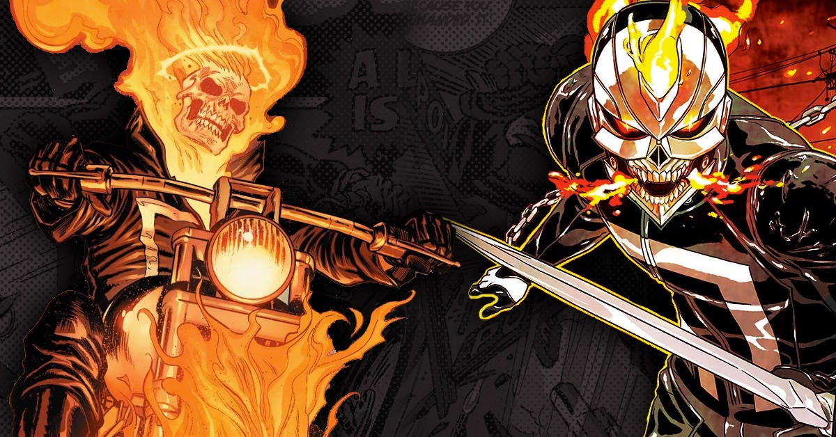 ghost-rider-retrospective-feat-img