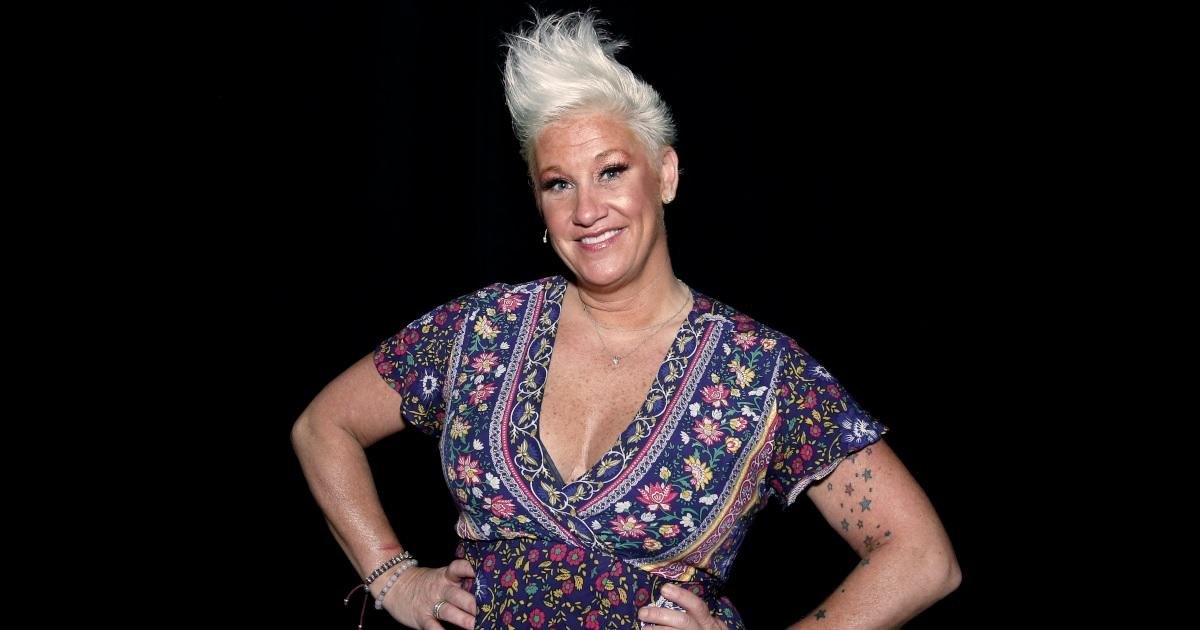 anne-burrell-getty-images