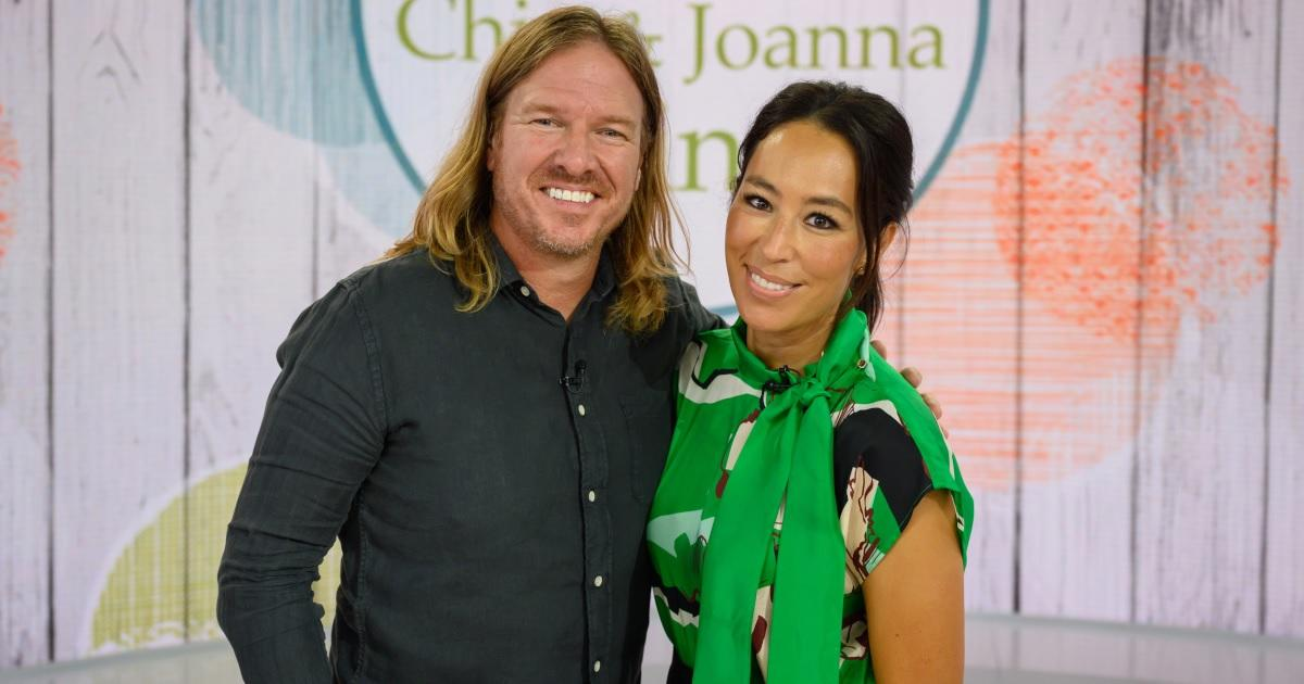 chip-and-joanna-gaines-getty-images