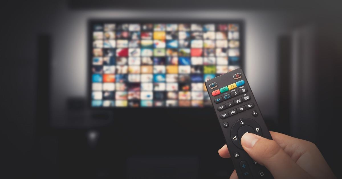 television-getty-images