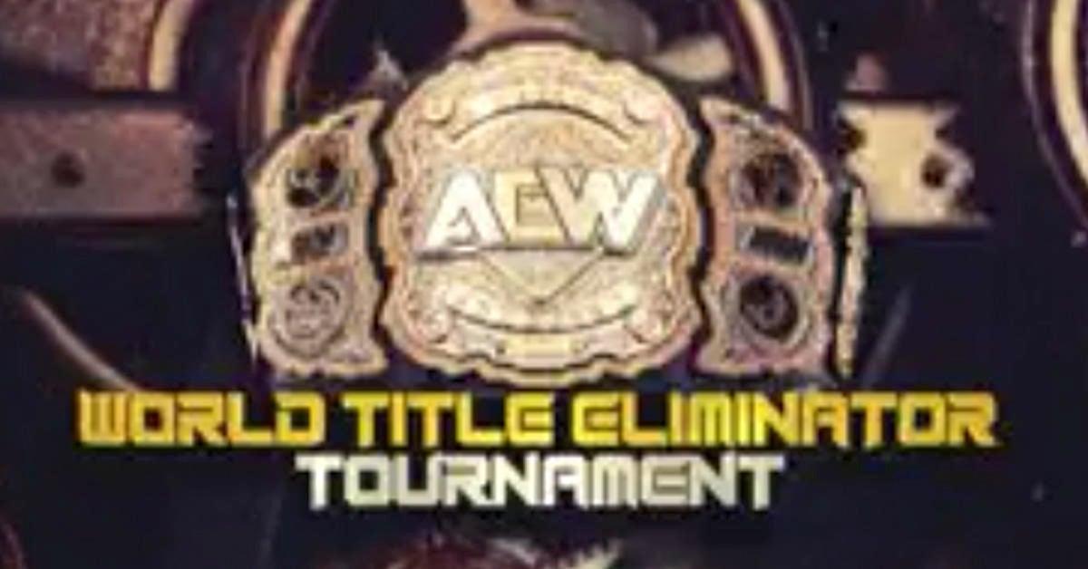 aew-world-title-eliminator-header