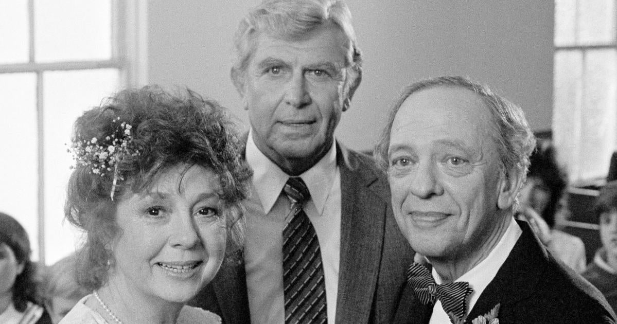 betty-lynn-andy-griffith-don-knotts-getty-images