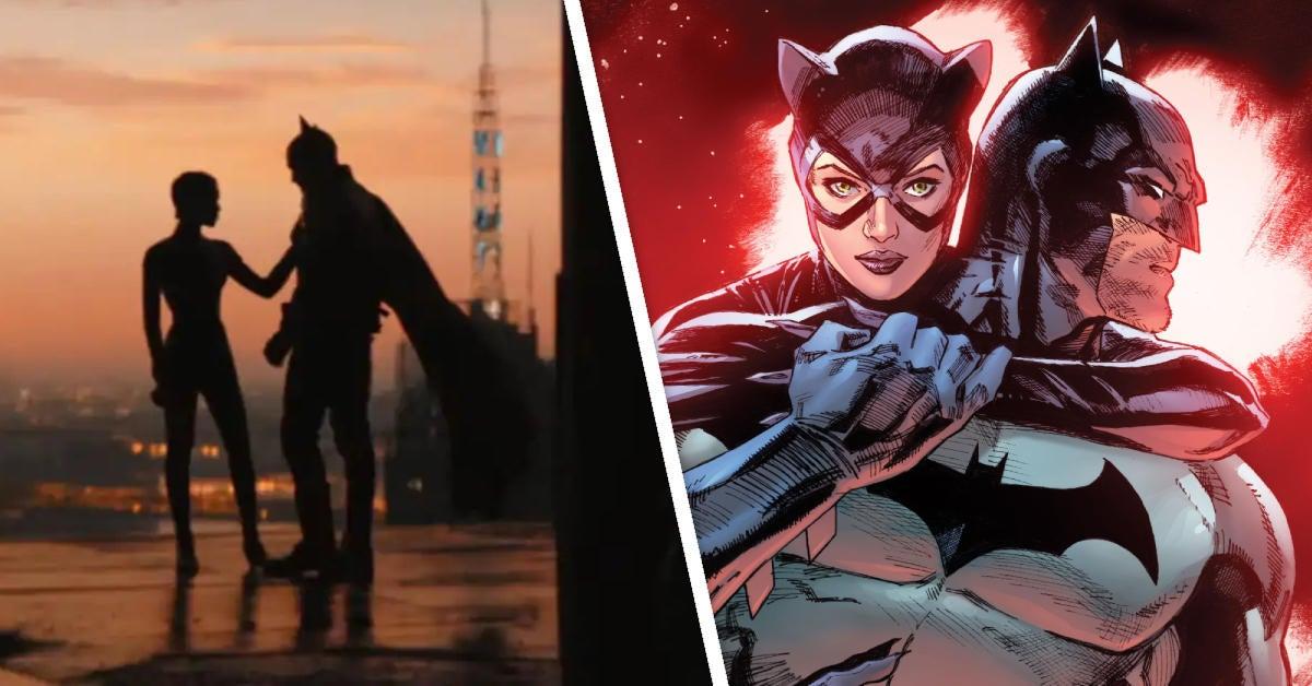 the-batman-trailer-batcat-reacts