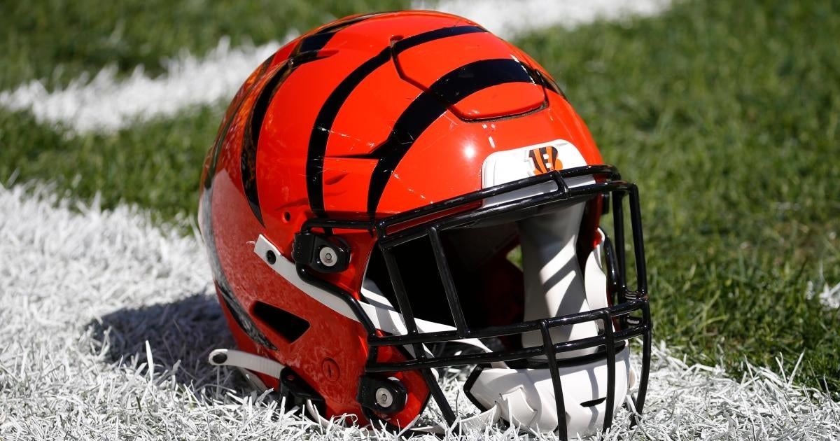 Bengals Player Shades Eminem's Mom's Spaghetti Restaurant After Throwing up on Detroit Lions Field During Game.jpg