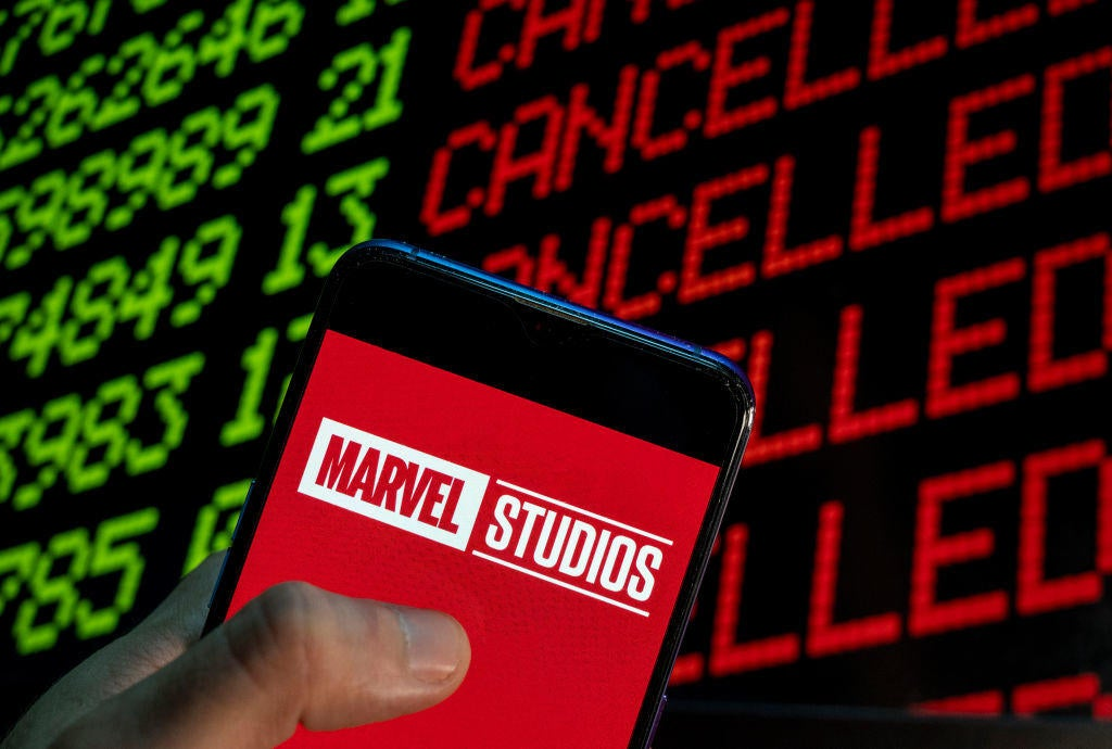 marvel-studios-delay