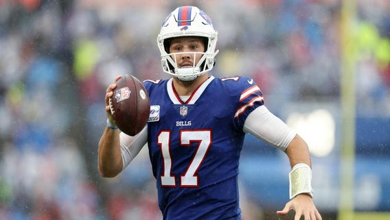 monday-night-football-bills-titans-time-channel-how-to-watch
