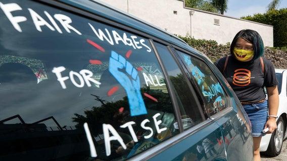 iatse-strike