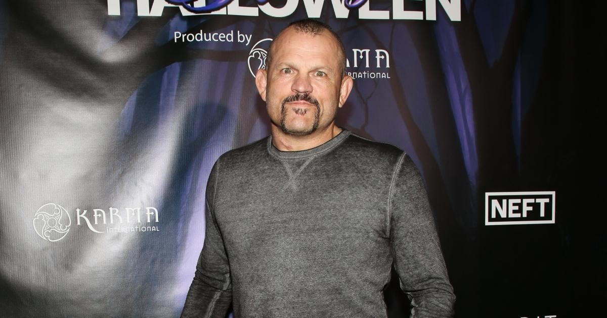 Major Update on Chuck Liddell and Wife Following Domestic Violence Arrest.jpg