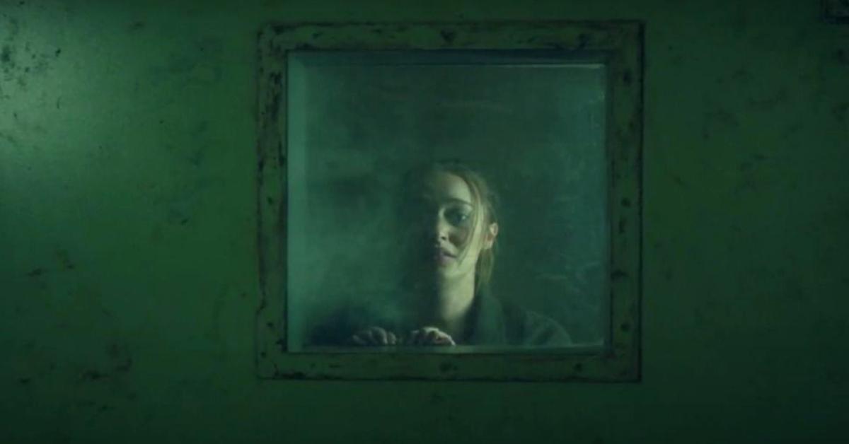 fear-the-walking-dead-alicia-bunker