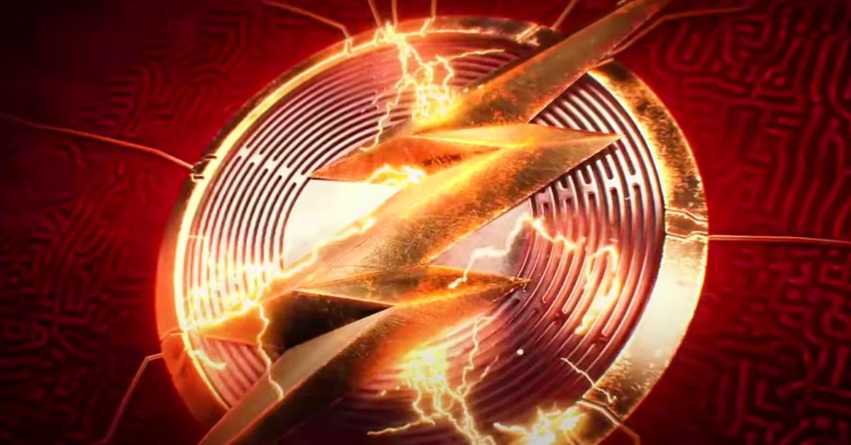 the-flash-movie-2022