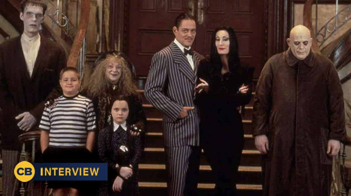 addams-family-barry-sonnenfeld-interview-25th-anniversary