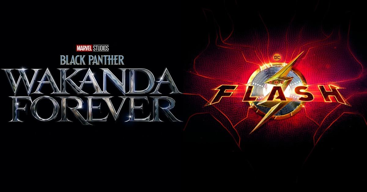 marvel-black-panther-dc-the-flash-movie
