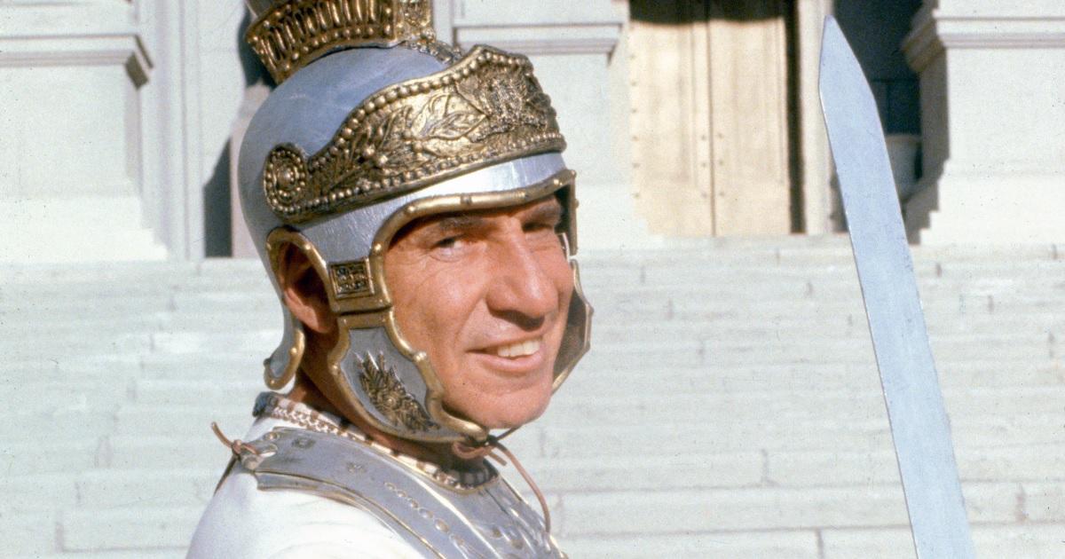 Mel Brooks' Classic Film Receiving Follow-up Hulu Streaming Series.jpg