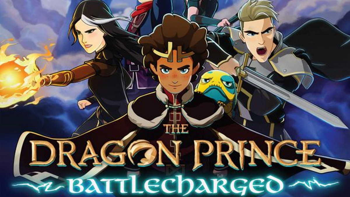 the-dragon-prince-battlecharged