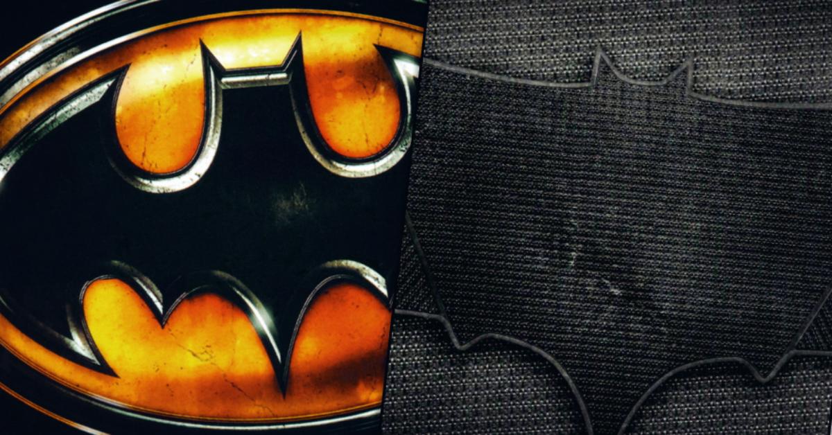 michael-keaton-batman-ben-affleck-batman-the-flash-comicbook-com