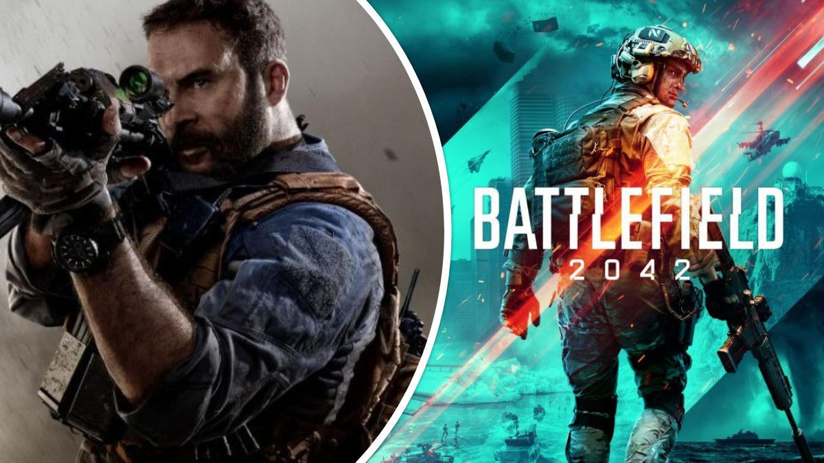 battlefield-2042-call-of-duty