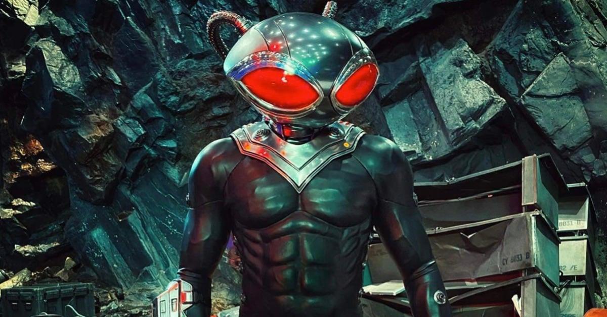 black-manta-suit-aquaman-2
