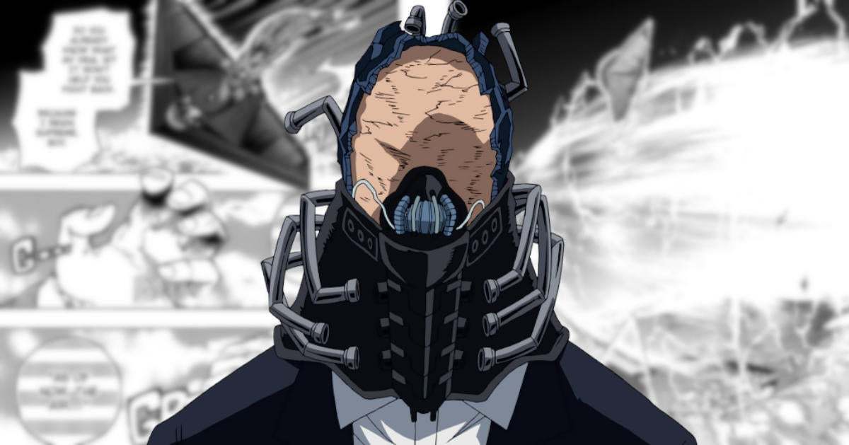 my-hero-academia-reveals-new-order-quirk-seal-all-for-one-victory