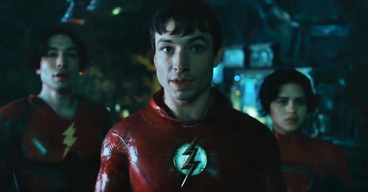 the-flash-movie-villains-barry-allen-alternate-variants