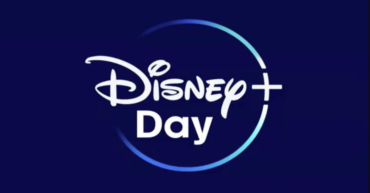disney-day-2021
