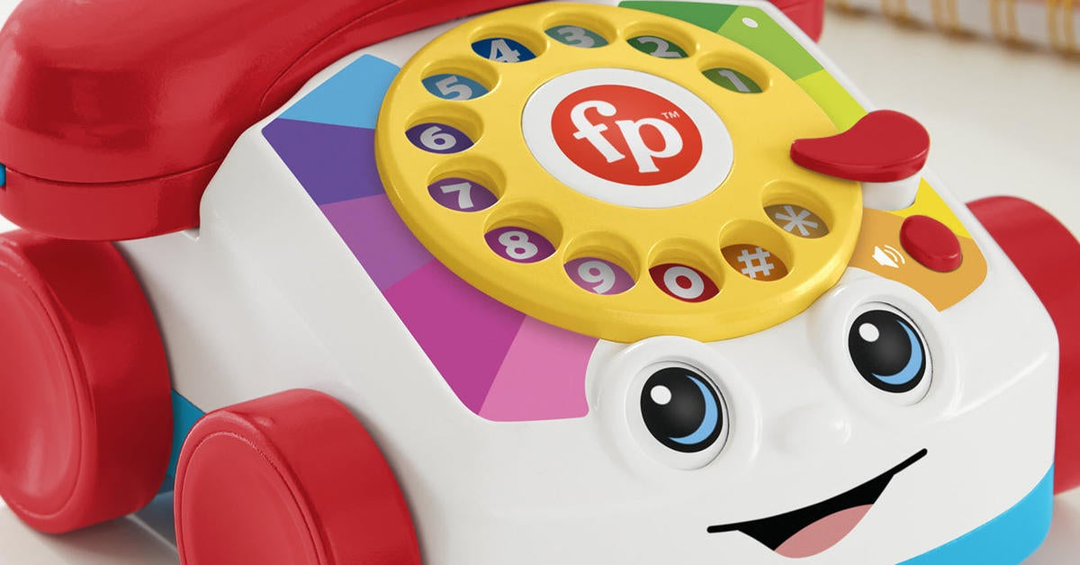 chatter-telephone-top