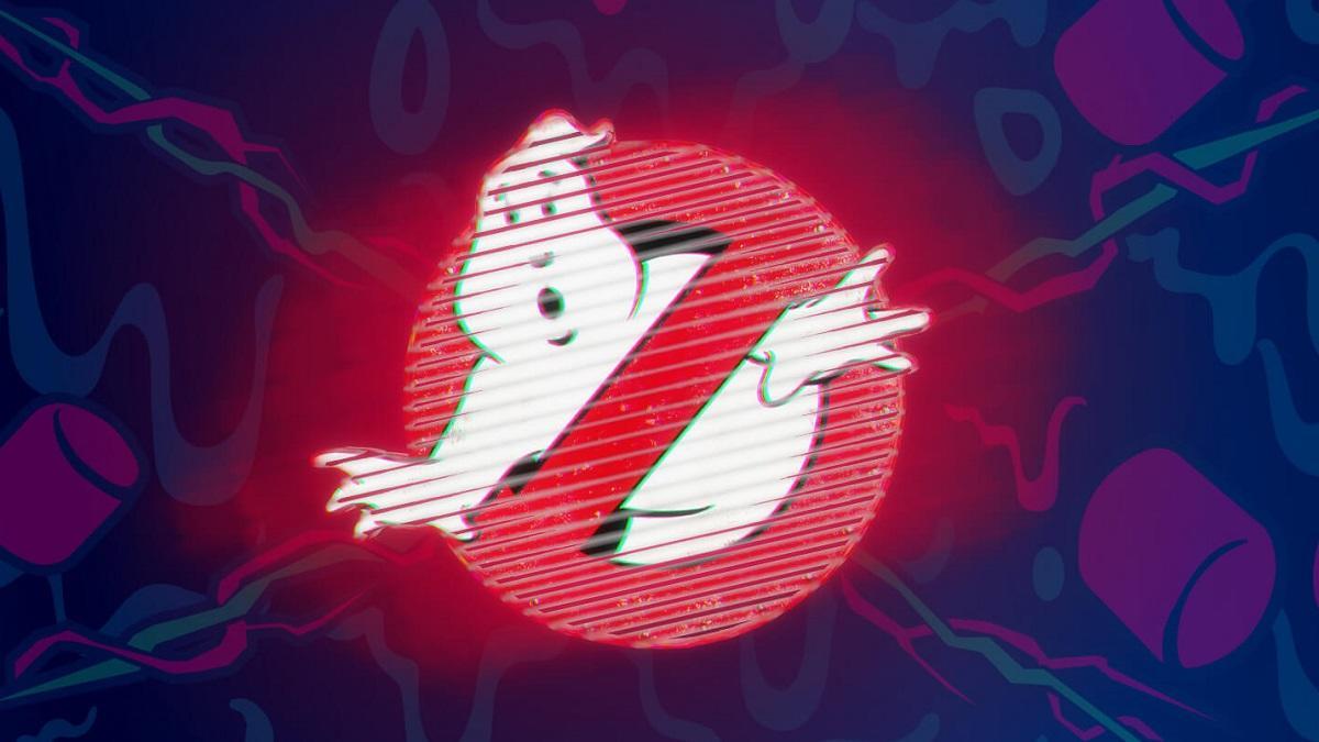 fortnite-ghostbusters