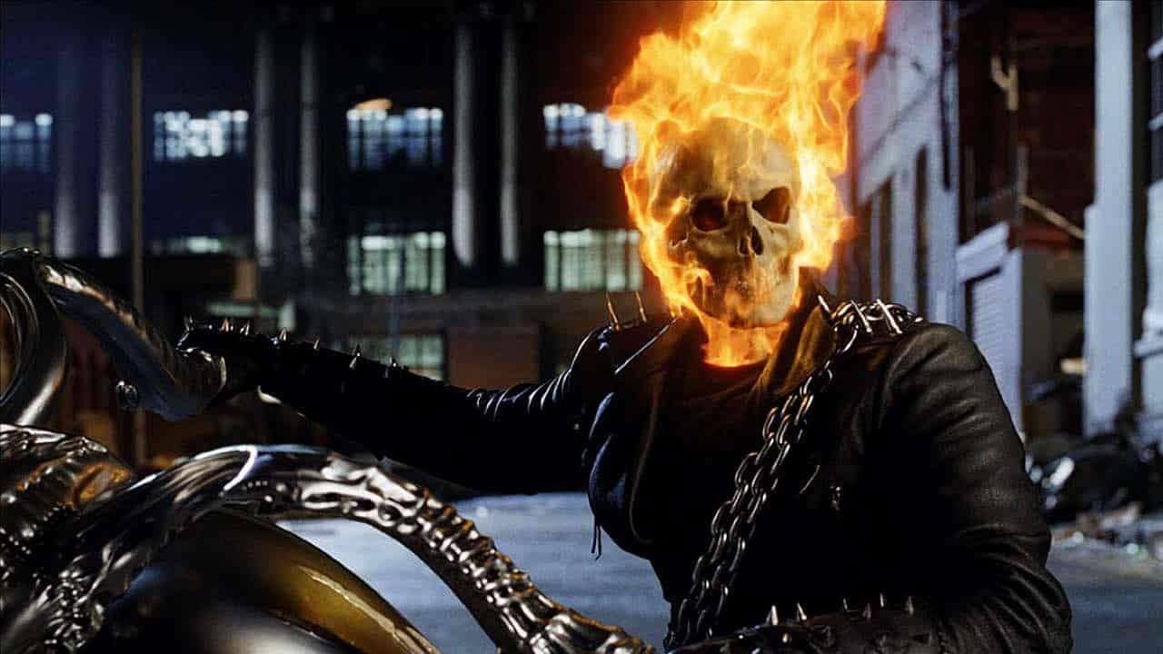 ghost-rider-nic-cage