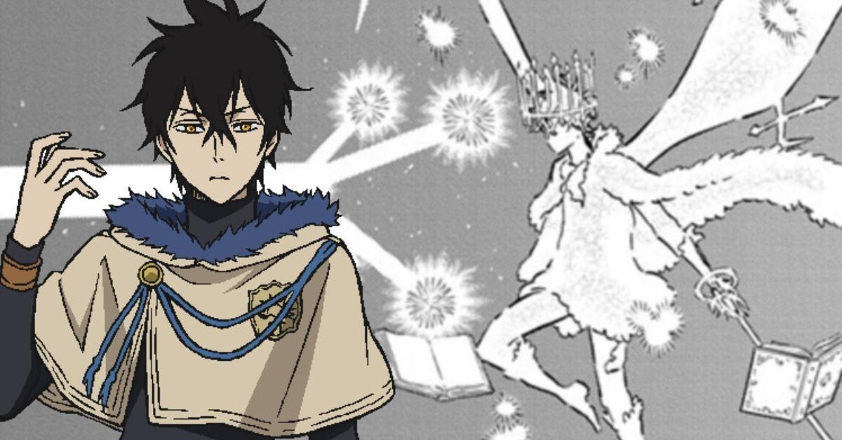 black-clover-yuno-star-magic-new-grimoire-spade-kingdom-manga-spoilers