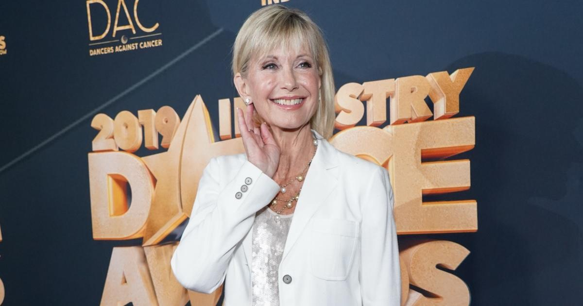 Olivia Newton-John's Cancer Journey: What to Know.jpg