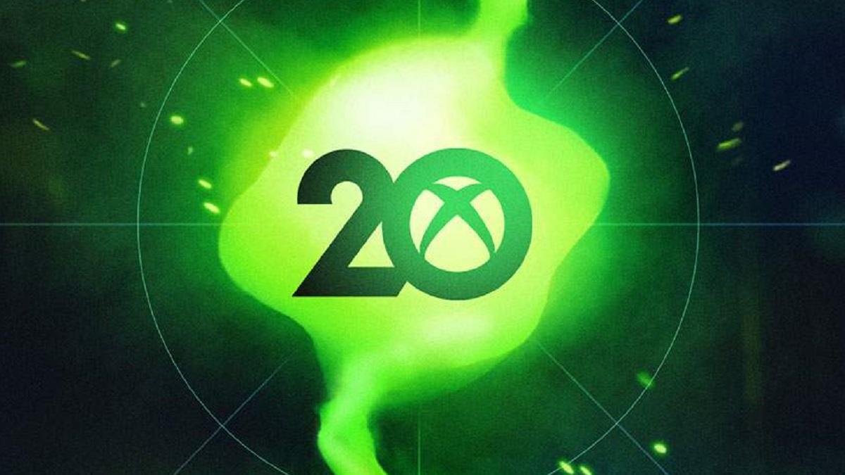 xbox-anniversary
