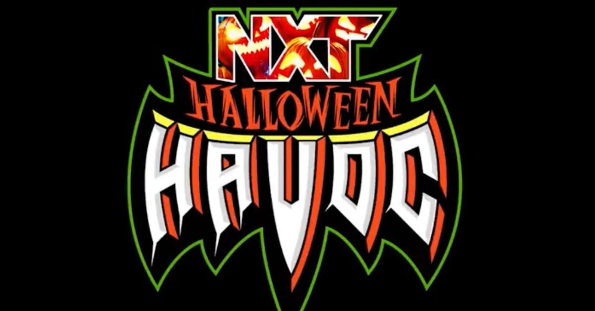 wwe-nxt-halloween-havoc-2021-logo