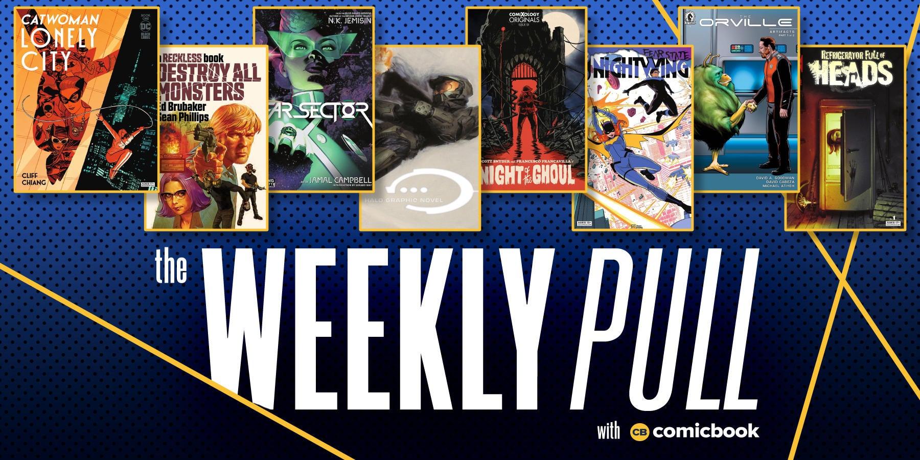 weekly-pull-week-of-october-20-2021