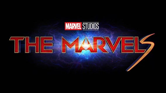 the-marvels-updated-logo